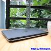 Laptop HP Elitebook 850 G2 màn full HD cảm ứng laptop cu gia re tphcm 7