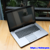 Laptop HP Elitebook 850 G2 màn full HD cảm ứng laptop cu gia re tphcm 8