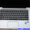 Laptop HP Folio 1020 G1 siêu mỏng M 5Y71 laptop cu gia re tphcm 1