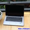Laptop HP Folio 1020 G1 siêu mỏng M 5Y71 laptop cu gia re tphcm