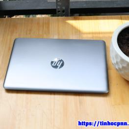 Laptop HP Folio 1020 G1 siêu mỏng M 5Y71 laptop cu gia re tphcm 2