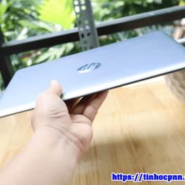 Laptop HP Folio 1020 G1 siêu mỏng M 5Y71 laptop cu gia re tphcm 3