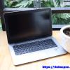 Laptop HP Folio 1020 G1 siêu mỏng M 5Y71 laptop cu gia re tphcm 4