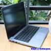 Laptop HP Folio 1020 G1 siêu mỏng M 5Y71 laptop cu gia re tphcm 5