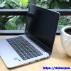 Laptop HP Folio 1020 G1 siêu mỏng M 5Y71 laptop cu gia re tphcm 6