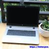 Laptop HP Probook 470 G3 Chơi FIFA 4, Liên minh, PUBG mobile