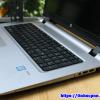 Laptop HP Probook 470 G3 Chơi FIFA 4, Liên minh, PUBG mobile 4