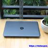Laptop HP Probook 470 G3 Chơi FIFA 4, Liên minh, PUBG mobile 6