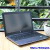 Laptop HP Zbook 15 G3 Workstation i7 6820HQ SSD 256GB Quadro M1000M gia re tphcm 3