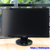 Màn hình Asus 24 inch full HD VE247H HDMI VGA DVI man hinh cu gia re tphcm 2