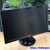 Màn hình Asus 24 inch full HD VE247H HDMI VGA DVI man hinh cu gia re tphcm 3