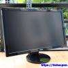 Màn hình Asus 24 inch full HD VE247H HDMI VGA DVI man hinh cu gia re tphcm 4