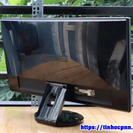 Màn hình Asus 24 inch full HD VE247H HDMI VGA DVI man hinh cu gia re tphcm 5