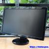 Màn hình Asus 24 inch full HD VE247H HDMI VGA DVI man hinh cu gia re tphcm 6