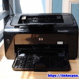 Máy in HP Laser P1102w in wifi may in cu gia re tphcm 3