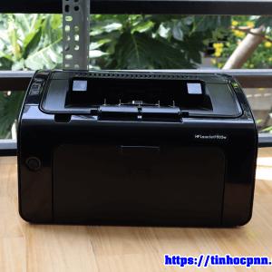 Máy in HP Laser P1102w in wifi may in cu gia re tphcm