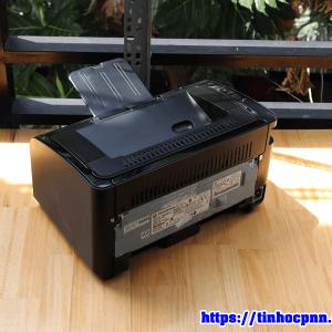 Máy in HP Laser P1102w in wifi may in cu gia re tphcm 4