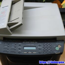 Máy inscan photocopy Canon MF 4150 gia re tphcm 1