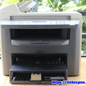 Máy inscan photocopy Canon MF 4150 gia re tphcm 2