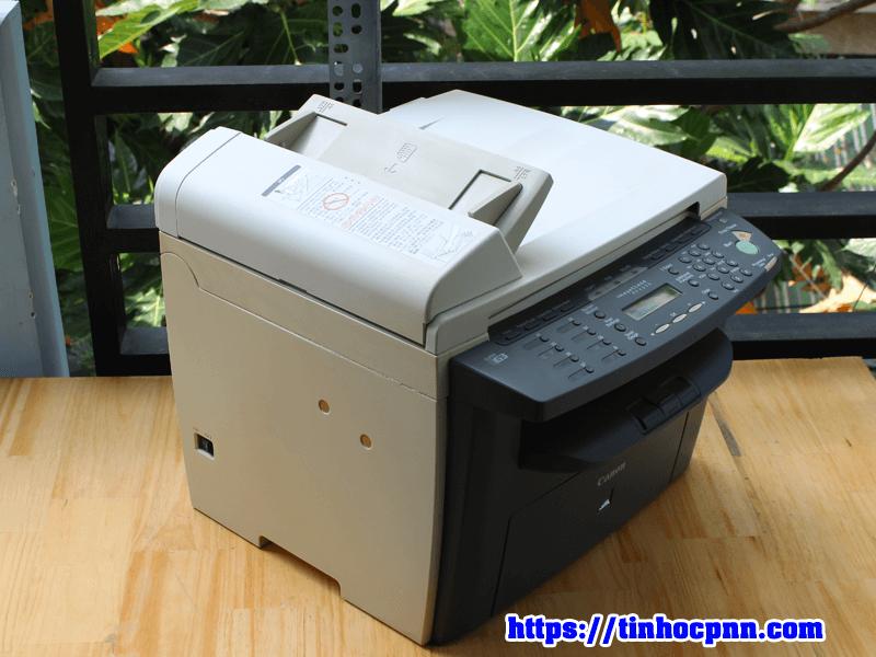 Máy inscan photocopy Canon MF 4150 gia re tphcm 3
