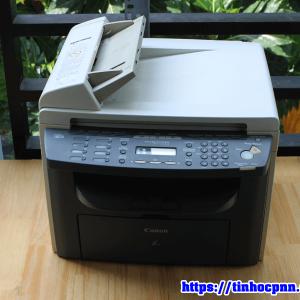 Máy inscan photocopy Canon MF 4150 gia re tphcm