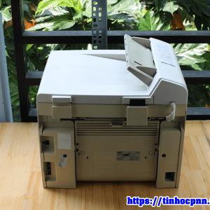 Máy inscan photocopy Canon MF 4150 gia re tphcm 4