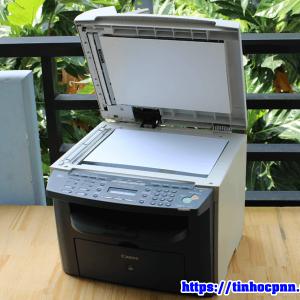 Máy inscan photocopy Canon MF 4150 gia re tphcm 5