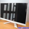 AIO Viewpaker E320PMG 32 inch chơi FIFA 4, PUBG may tinh choi game gia re tphcm 1