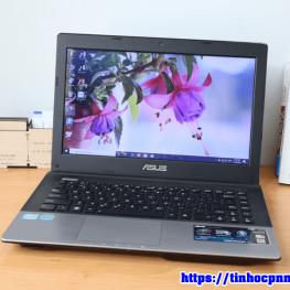 Laptop Asus K45A - Laptop văn phòng i3 laptop cu gia re tphcm 6