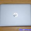 Laptop HP 820 G3 i5 6300 ram 8G SSD 256G siêu mỏng laptop cu gia re tphcm