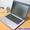 Laptop HP 820 G3 i5 6300 ram 8G SSD 256G siêu mỏng laptop cu gia re tphcm 3