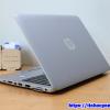 Laptop HP 820 G3 i5 6300 ram 8G SSD 256G siêu mỏng laptop cu gia re tphcm 6