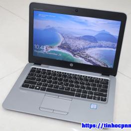 Laptop HP 820 G3 i5 6300 ram 8G SSD 256G siêu mỏng laptop cu gia re tphcm 8