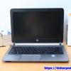Laptop HP Probook 430 G2 i7 gen 5 laptop cu gia re tphcm 1