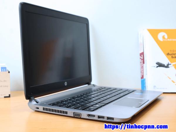 Laptop HP Probook 430 G2 i7 gen 5 laptop cu gia re tphcm 3