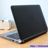 Laptop HP Probook 430 G2 i7 gen 5 laptop cu gia re tphcm 5