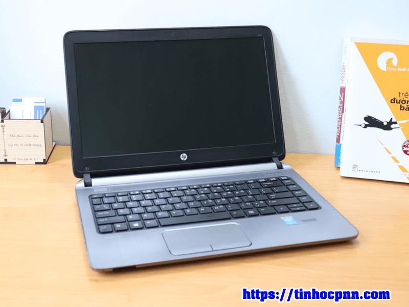 Laptop HP Probook 430 G2 i7 gen 5 laptop cu gia re tphcm 8