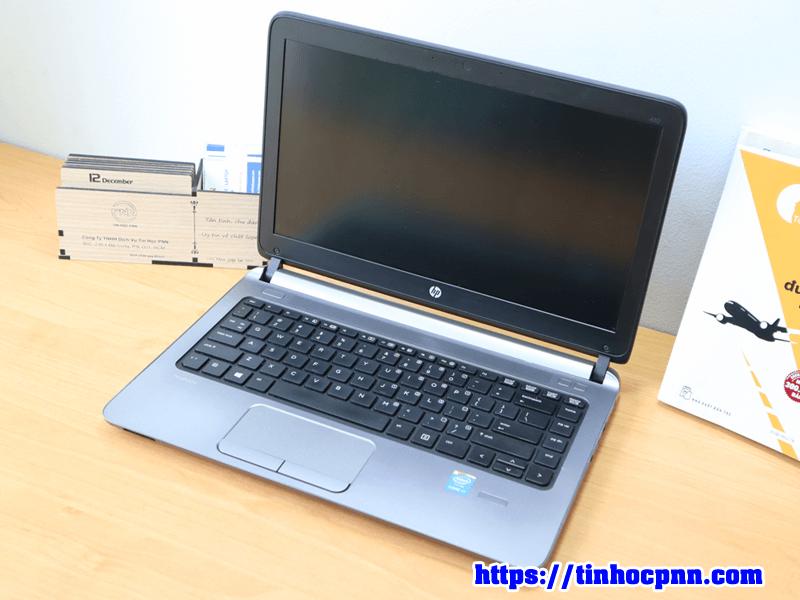Laptop HP Probook 430 G2 i7 gen 5 laptop cu gia re tphcm