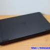 Laptop HP Zbook 15 G1 k2100m laptop cu gia re tphcm 1