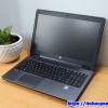 Laptop HP Zbook 15 G1 k2100m laptop cu gia re tphcm 2