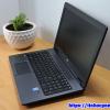 Laptop HP Zbook 15 G1 k2100m laptop cu gia re tphcm 6