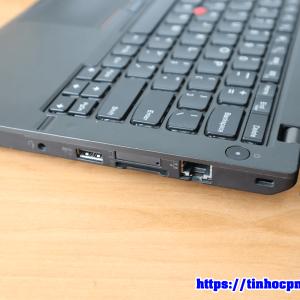 Laptop Lenovo X250 i5 5300U ram 8GB SSD 240GB laptop cu gia re tphcm 5