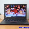 Laptop Lenovo X250 i5 5300U ram 8GB SSD 240GB laptop cu gia re tphcm 7