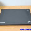 Laptop Lenovo X250 i5 5300U ram 8GB SSD 240GB laptop cu gia re tphcm 8