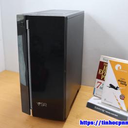 Máy tính i5 chơi fifa 4, LOL, Pubg mobile may tinh choi game gia re tphcm 1