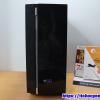 Máy tính i5 chơi fifa 4, LOL, Pubg mobile may tinh choi game gia re tphcm