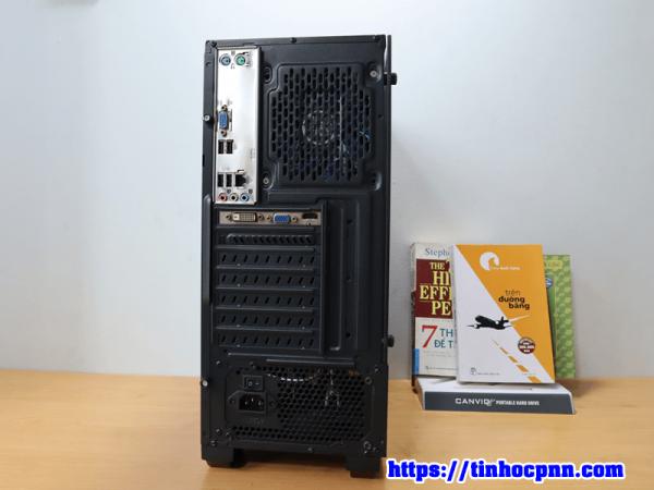 Máy tính i5 chơi fifa 4, LOL, Pubg mobile may tinh choi game gia re tphcm 2