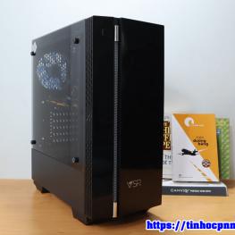 Máy tính i5 chơi fifa 4, LOL, Pubg mobile may tinh choi game gia re tphcm 3