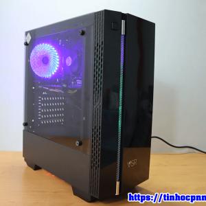 Máy tính i5 chơi fifa 4, LOL, Pubg mobile may tinh choi game gia re tphcm 4