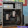 Máy trạm Xeon X5675 ram 32GB AMD R7 370 may tinh choi nox gia re tphcm